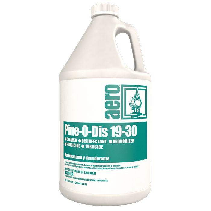 PINE-O-DIS 19+30  4-1 GAL CA
