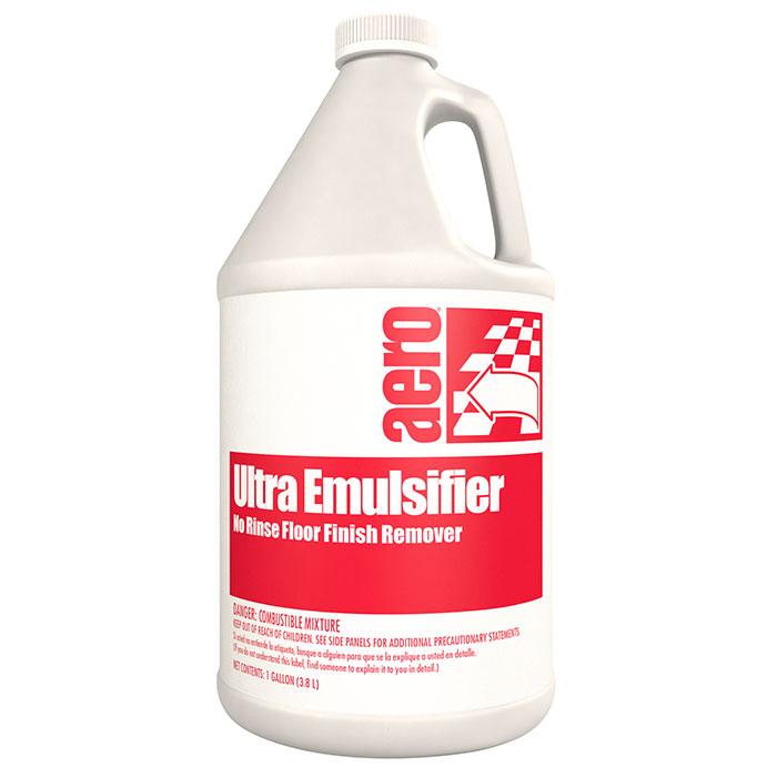 ULTRA EMULSIFIER 4-1 GAL