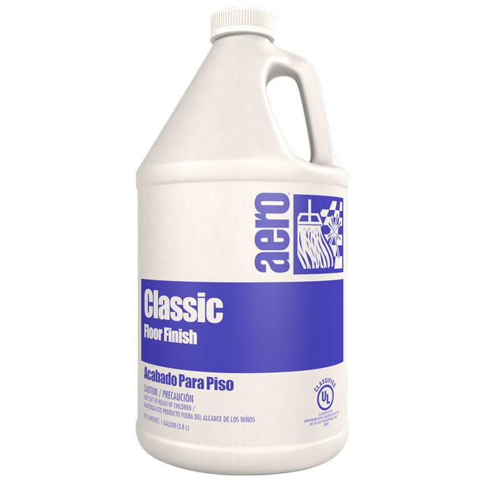 CLASSIC  4-1 GAL CASE